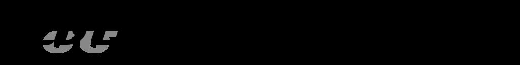 Ebikes-Canada Ebikes
